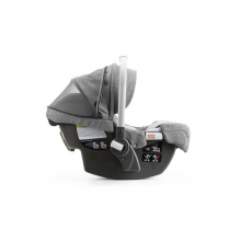 Pipa by Nuna Car Seat and Base by Stokke in Los Angeles Ca