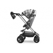 Scoot Winterkit by Stokke in Irvine Ca