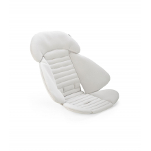 Stroller Seat Inlay by Stokke