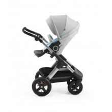 Stroller Summer Kit by Stokke in Scottsdale Az