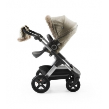 Stroller Winter Kit by Stokke in Irvine Ca