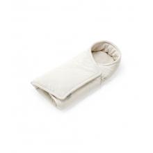 Sleeping Bag Fleece by Stokke in Dublin Ca