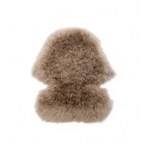 Sheepskin by Stokke in Brentwood Ca