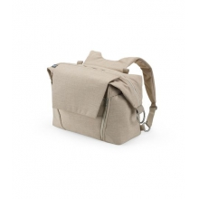 Changing Bag by Stokke in West Hollywood Ca