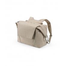Changing Bag