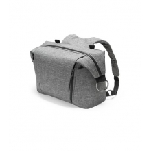 Changing Bag by Stokke in Scottsdale Az