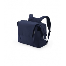 Changing Bag by Stokke in Los Angeles Ca