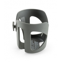 Stroller Cup Holder by Stokke