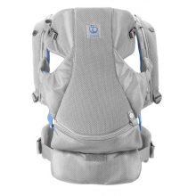 MyCarrier Front Carrier by Stokke in Toluca Lake Ca
