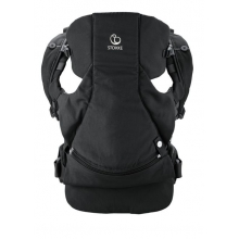 MyCarrier Front Carrier by Stokke in Los Angeles Ca
