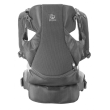 MyCarrier Front Carrier by Stokke in Irvine Ca