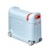 BedBox 2.0