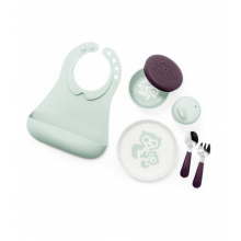 Stokke Munch by Stokke in Brentwood Ca