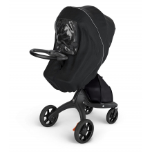 Stokke Stroller Rain Cover by Stokke in Scottsdale Az