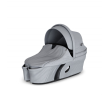 Stokke Xplory Carry Cot by Stokke in Scottsdale Az