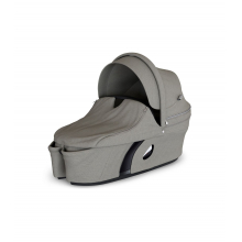 Stokke Xplory Carry Cot by Stokke in West Hollywood Ca