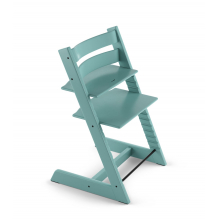Tripp Trapp Classic Collection by Stokke in Scottsdale Az