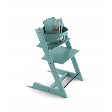 Tripp Trapp High Chair by Stokke in Scottsdale Az