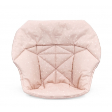 Tripp Trapp Baby Cushion