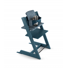 TRIPP TRAPP Classic Cushion by Stokke in Los Angeles Ca
