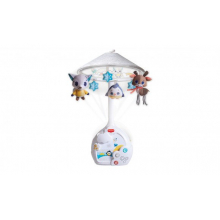 Polar Wonders Magical Night Mobile by Tiny Love