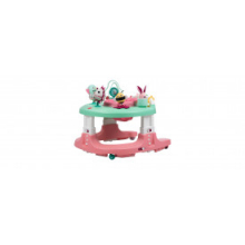 Tiny Princess Tales 4-in-1 Here I Grow Mobile Activity Center