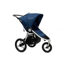 Speed Stroller by Bumbleride in Alameda Ca