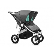 Indie Twin Stroller by Bumbleride in Fairfield Ct