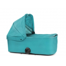 Single Bassinet/Carrycot by Bumbleride