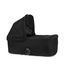 Single Bassinet/Carrycot by Bumbleride in Scottsdale Az