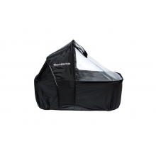 Bassinet Non-PVC Rain Cover by Bumbleride