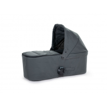 Indie Twin Bassinet by Bumbleride