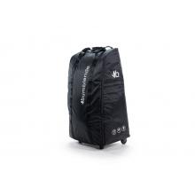 Travel Bag - Era/Indie/Speed by Bumbleride