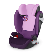 Solution M-Fix - Grape Juice by Cybex