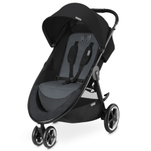 Agis M-Air3 - Moon Dust by Cybex