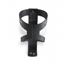 Gold Line Cupholder by Cybex