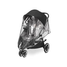 Agis M-Air /Eternis M Raincover by Cybex