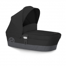 Carry Cot M - Moon Dust by Cybex