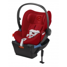 Cloud Q - Hot & Spicy by Cybex