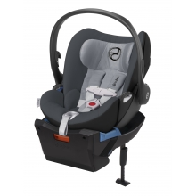 Cloud Q - Moon Dust by Cybex