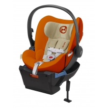 Cloud Q - Autumn Gold by Cybex in Coral Gables Fl