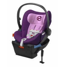 Cloud Q - Grape Juice by Cybex