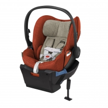 Cloud Q Plus - Autumn Gold by Cybex in Coral Gables Fl