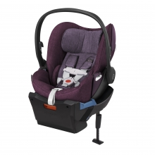 Cloud Q Plus - Grape Juice by Cybex in Coral Gables Fl
