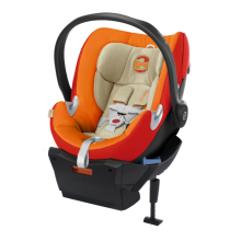 Aton Q - Autumn Gold by Cybex in Coral Gables Fl
