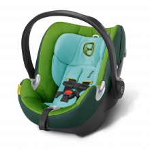 Aton Q - Hawaii by Cybex in Coral Gables Fl