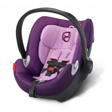 Aton Q - Grape Juice by Cybex in Coral Gables Fl