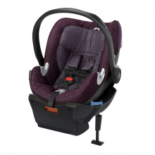 Aton Q Plus - Grape Juice by Cybex in Coral Gables Fl