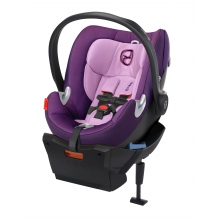 Aton 2 - Grape Juice by Cybex in Coral Gables Fl