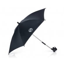Parasol black (universal) by Cybex in Los Angeles Ca